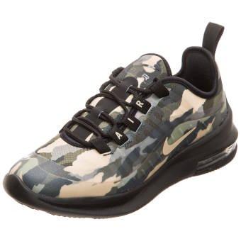 d91e0a9ee1 ... air-max-axis-limited-edition-militare-mimetico-ragazzo-