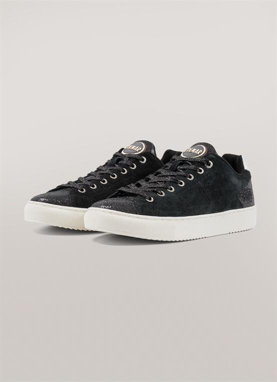 Colmar Sneakers Donna Bradbury Lux 153