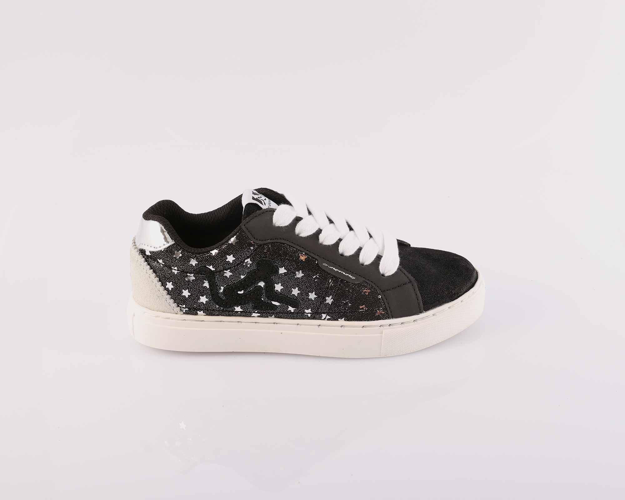 drunknmunky-sneakers-nashville-str-black-b71-nuova-collezione-saldi-sconti-offerte-lombardia-veneto-trentino-piemonte-liguria-emilia-toscana-campania-puglia-basilicata-sardegna-sicilia