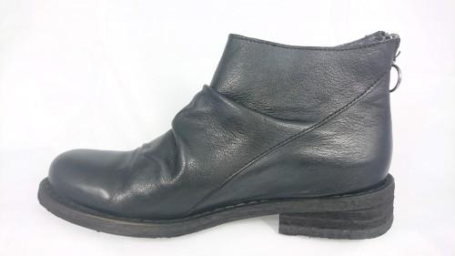 felmini-b557-dye-nero-rivenditore-ufficiale-toscana-emilia-sardegna-sicilia-piemonte-trentino-lazio-veneto-aosta-liguria-basilicata