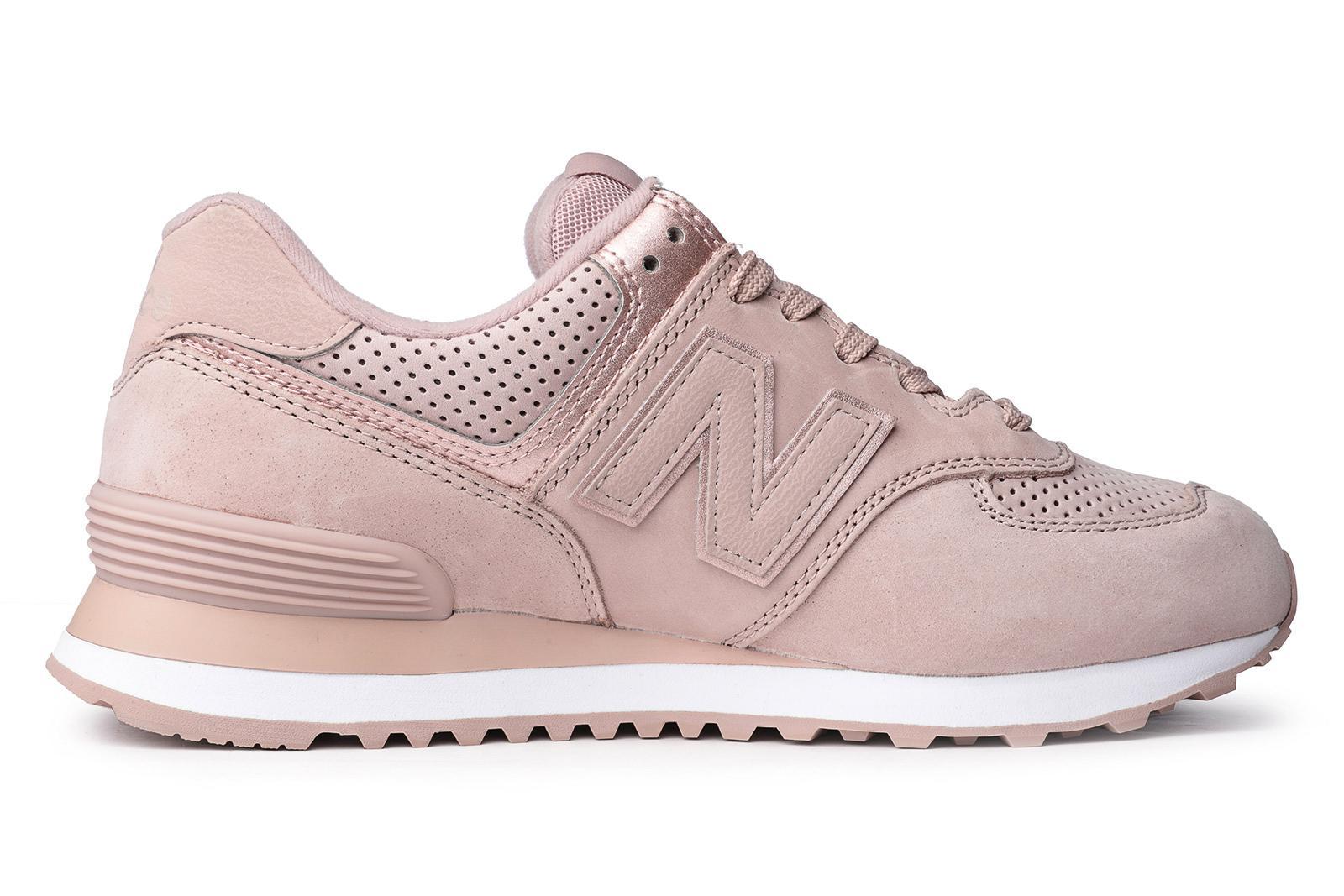scarpe new balance cagliari
