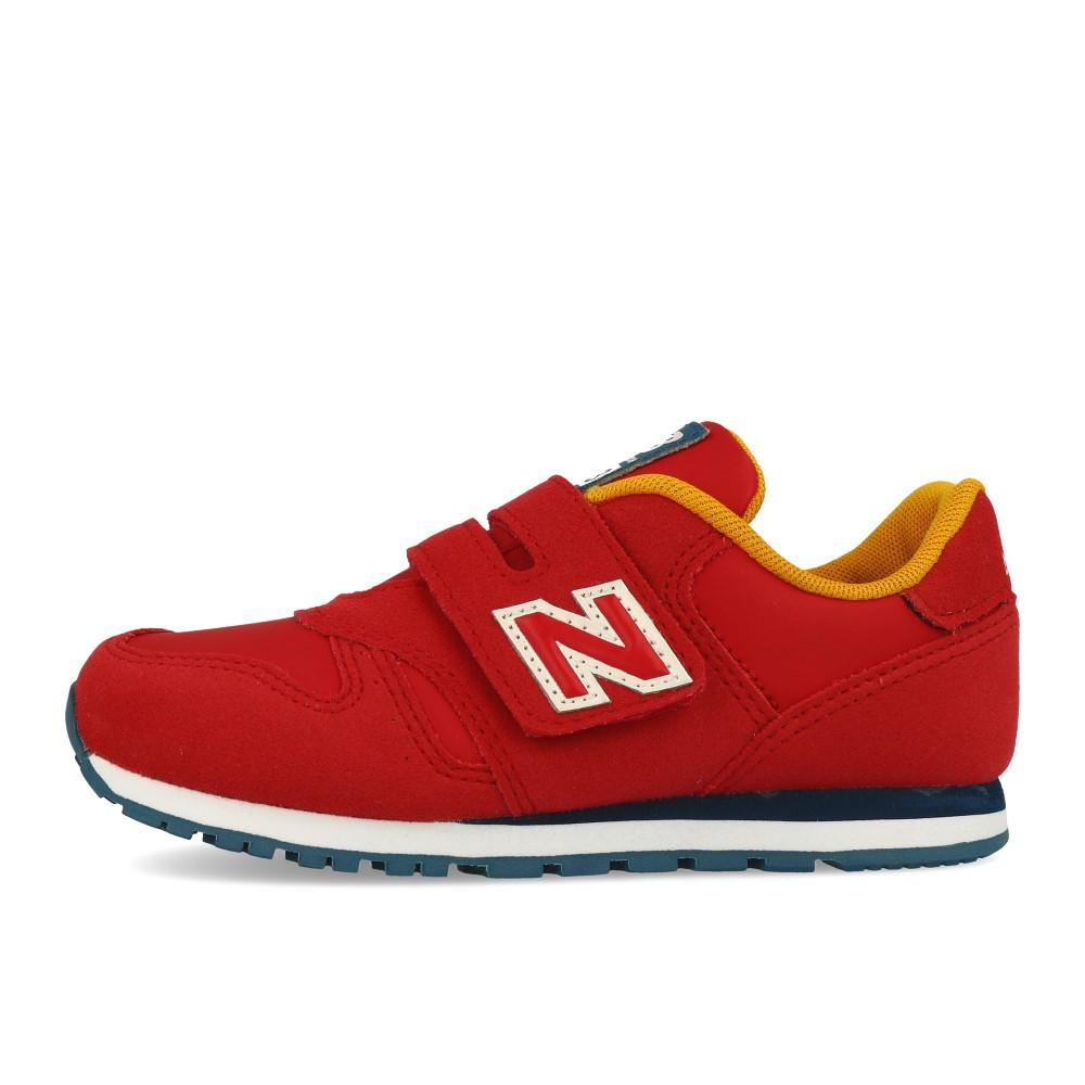 new balance scarpe bimba