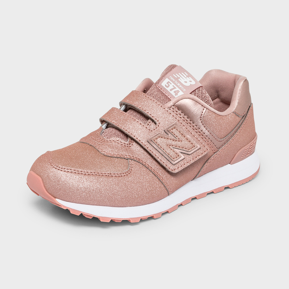 scarpe new balance glitter