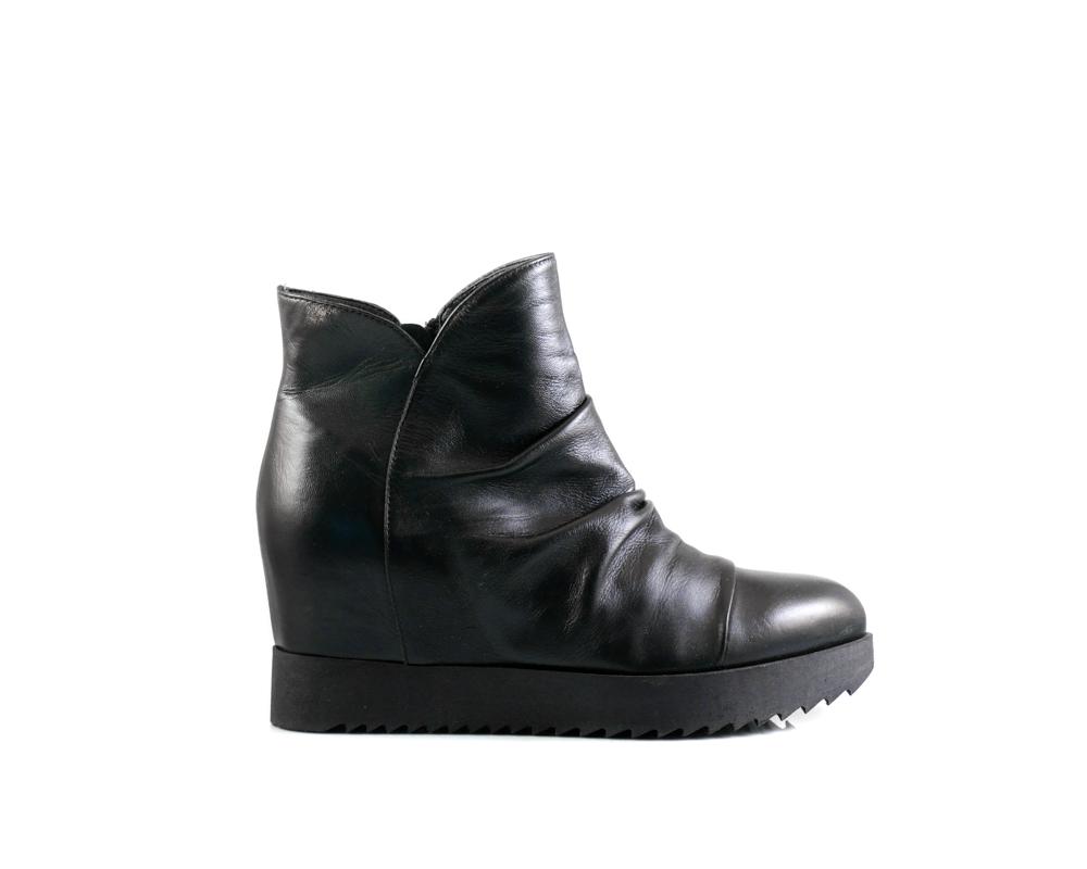 scarpe zeppa nike donna