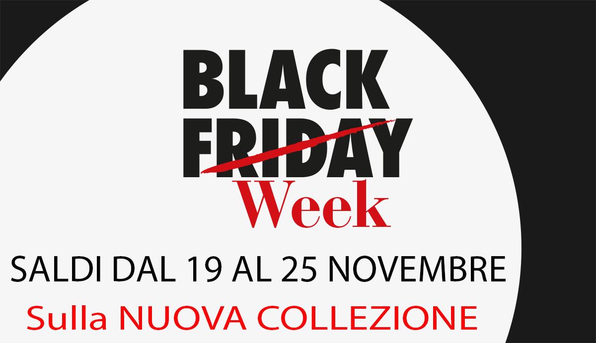 LOMBARDI CALZATURE SEANO CARMIGNANO PRATO - BLACK WEEK dal 19 al 15 ... 3e642ef4c74