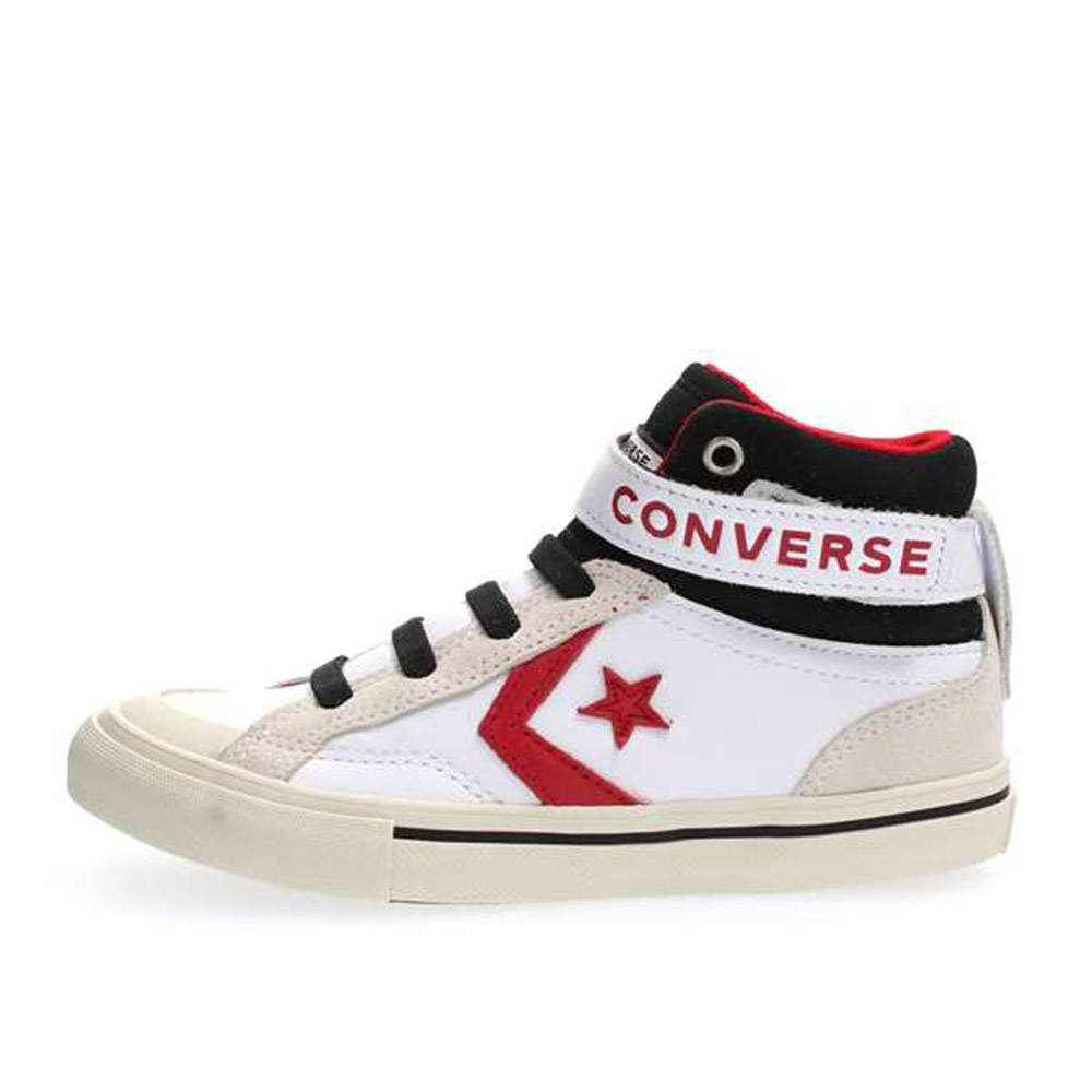 scarpe bimba converse