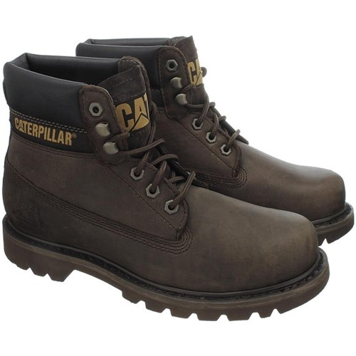In offerta! caterpillar-uomo-colorado-p710652-marrone-firenze-parto-pisa-  ... f44d8889a42
