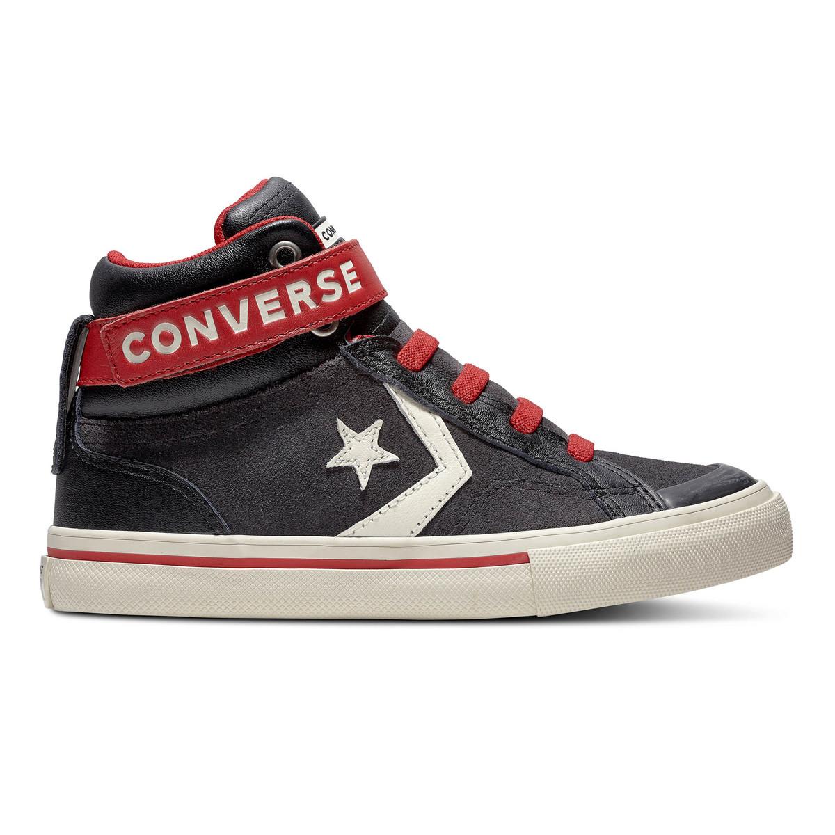 converse pro