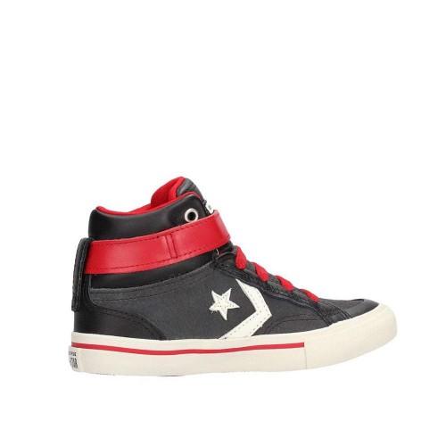 conevrse-problaze-662759c-sneakers-alta-nera-inverno-saldi-occaisoni-black-week-offerte-ardea-bari-taranto-foggia-andria-barletta-lecce-perugia-terni-brindisi-trani-belluno-udine-lecco-prato-firenze-lucca-pistoia-grosseto
