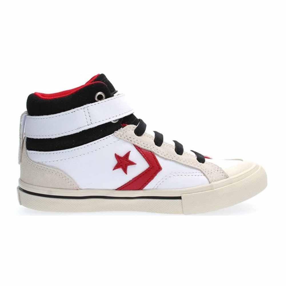scarpe converse bimbo