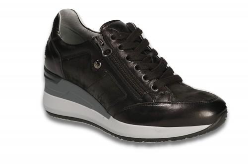 nero-giardini-scarpe-con-zeppa-saldi-offerte-occasioni-amazon-zalando-e-bay-e-price-offerte-black-friday-miglior-prezzo-catanzaro-matera-brindisi-bari-andria-barletta-lecce-taranto