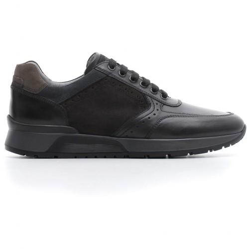 nero-giardini-sneakers-uomo-a800469-100-made-in-italy-terni-perugia-taranto-materna-bari-trani-taranto-catanzaro-enna-trapani-marsala-agrigento-taormina-noto