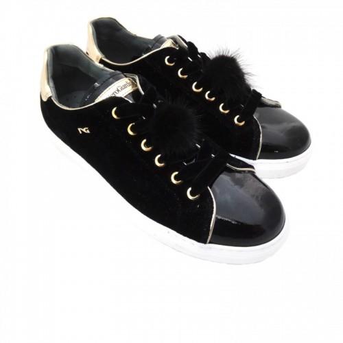 nero-giardini-sneakers-donna-a806642d-100-trova-prezzi-amazon-zalando-e-bay-e-price-yoox-bologna-parma-ferrara-firenze-prato-pisa-pistoia-lucca-arezzo-massa-livorno-grosseto-roma-rieti-viterbo-velletri-frosinone