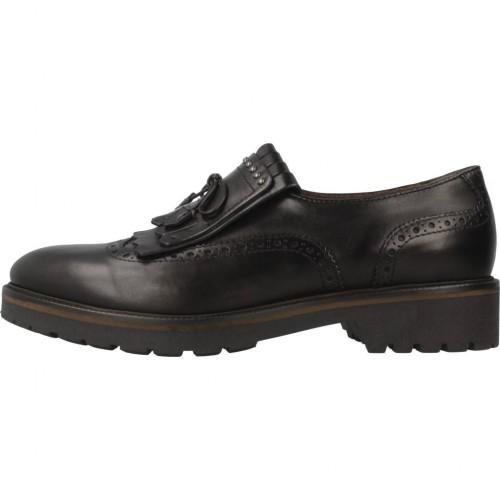 nero-giardini-donna-scarpe-invernali-a-offerta-occasioni-a806360.-100-belluno-lecco-monza-modena-ferrara-parma-ravenna-genova-sassari-nuoro-palermo-enna-noto-trapani-agrigento-marsala-agrigento