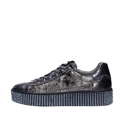 nero-giardini-donna-a806690d139-sneakers-paltform-miglior-prezzo-trova-prezzo-amazon-yoox-zalando-e-bay-black-friday-firenze-prato-pisa-pistoia-arezzo-massa-grosseto-livorno-siena-roma-viterbo-frosinone-vercelli-napoli-aversa-bari-catanzaro-taranto
