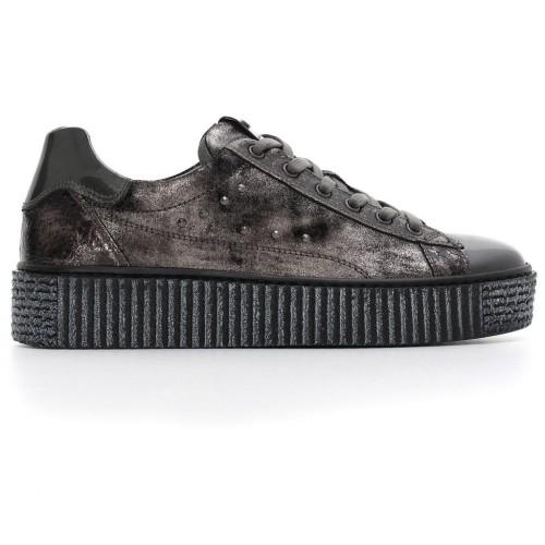 nero-hgiardini-platform-sneakers-donna-p806690d-139-milano-torino-monza-brescia-bergamo-lecco-udine-trento-venezia-pavia-padova-vicenza-genova-ravenna-bologna-modena-ferrara-parma