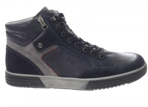 nero-giardini-scarponcini-uomo-a800611u-200-miglior-prezzo-amazon-zalando-e-bay