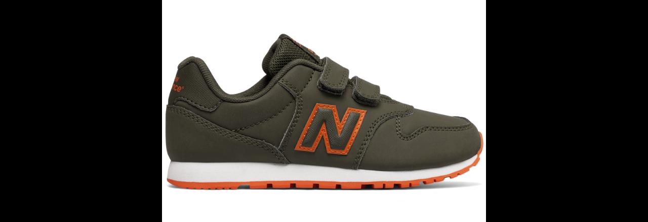 scarpe new balance bambino prezzi