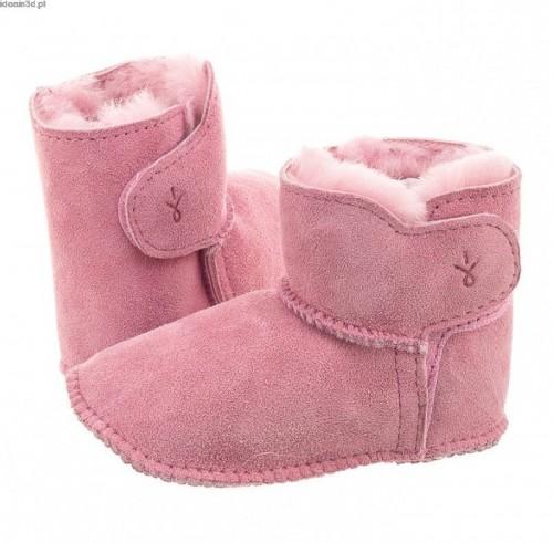 emu-australia-culla-baby-rosa-bootie-rosa-b10310-saldi-occasioni-offerte-miglior-prezzo-trova-prezzi-roma-velletri-latina-civitavecchia-frosinone-viterbo-belluno-benevento-avellino-napoli-caserta-perugia-aquila-terni-catanzaro-catania