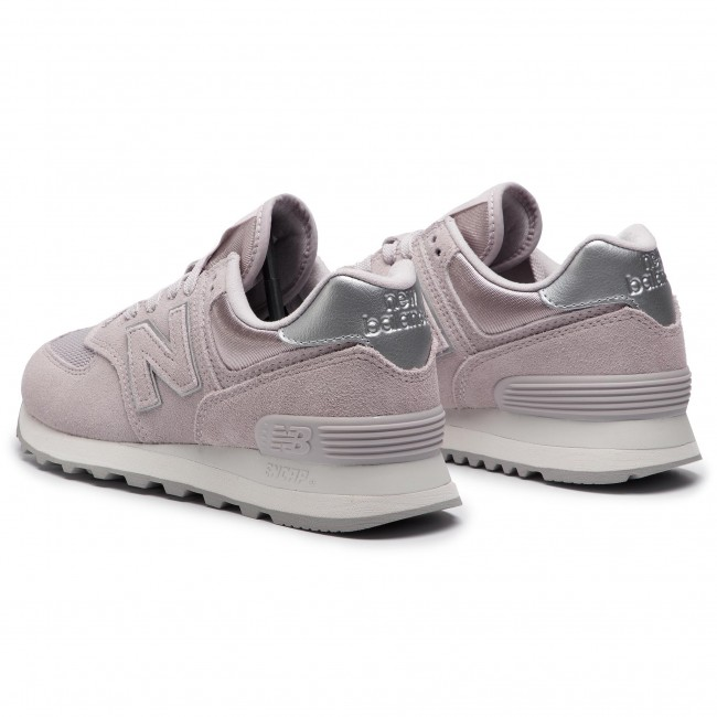 new balance donna estate 2019