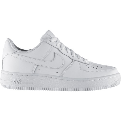 Nike Air Max Motion 2 AO0352 005 Nero Oro LOMBARDI