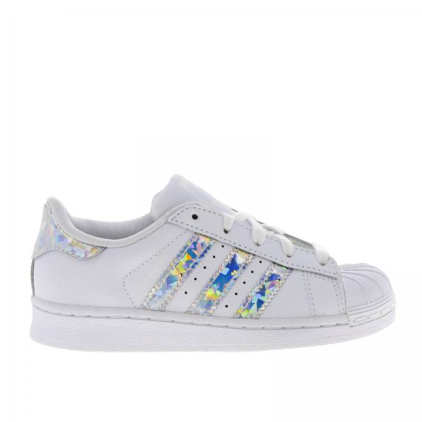 adidas superstar bimba