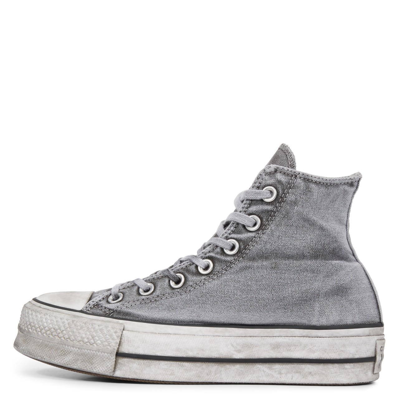 all star converse in offerta
