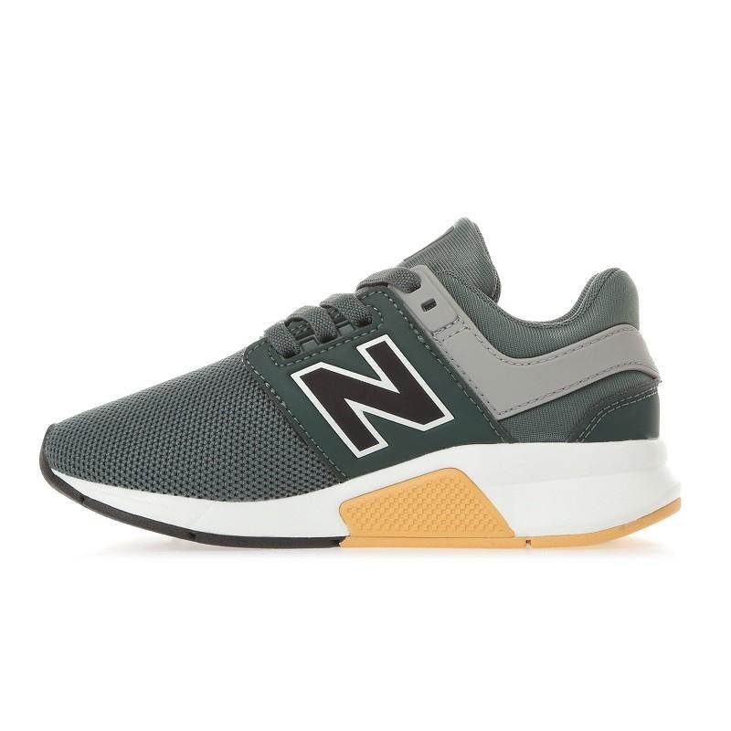 new balance 500 bambino 31