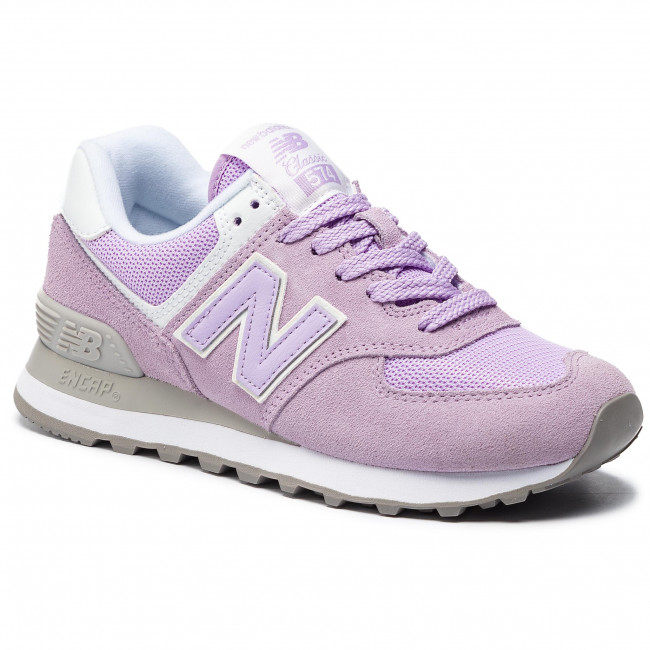 new balance donna outlet