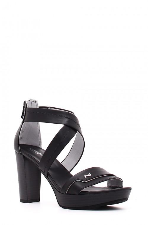 nero-giardini-sandali-donna-p908081d-100pelle-nero-