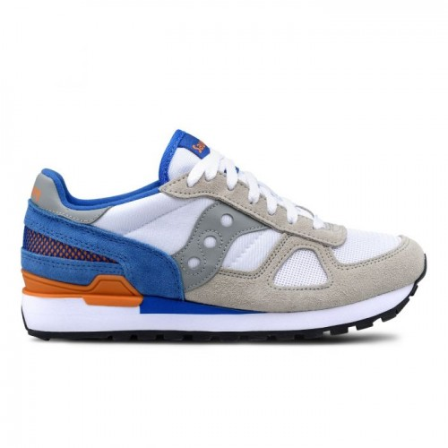 saucony-originals-shadow-uomo-limited-edition-mazon-zalando-e-price-yoox-black-friday-miglior-prezzo-saldi-offerte