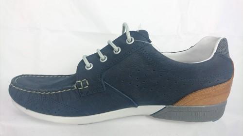 grisport-uomo-43209t6-scarpe-allacciate-nabuk-blu-saldi-occasioni-offerte-tutta-italia-matera-lecco-udine-belluno-venezia-treviso-trani-venezia-pavia-padova-trieste-trento-sassuolo