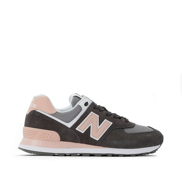 new balance donna in saldo