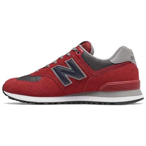 new-balance-ml574fnb-rosso-grigio-nencini-sport-amazon-zalando-e-bay-cisalfa-footlocker-yoox-saldi-black-friday-matera-lecco-udine-belluno-venezia-treviso-trani-venezia-pavia-padova-trieste-trento-sassuolo