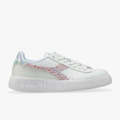 diadora-gemestep-platform-glitter-rosa-limited-edition-fashion-moda-ferragni-saldi-occasioni-offerte-influencer-sassari-cagliari-nuoro-perugia-terni-trani-taranto-caserta-roma-velletri-anzio-nettuno-frosinone-latina