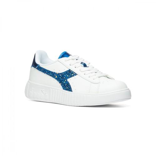 diadora-sneakers-platform-glitter-blu-game-step-p-milano-torino-belluno-trieste-aosta-trento-friuli-venezia-verona-varese-biella-carpi-lecco-sassuolo-cisalfa-nencini-sport-aw-lab