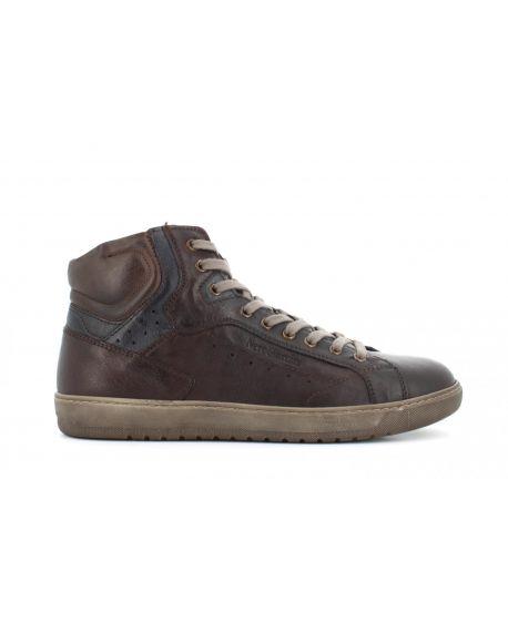 nero-giardini-sneakers-alta-uomo-pelle-marrone-a901230u-300-offerte-miglior-prezzo-sconti-google-zalando-ebay-saldi-occasioni-offerte-milano-torino-brescia-bergamo-monza-modena-bologna-.ferrara-modena-carpi-parma