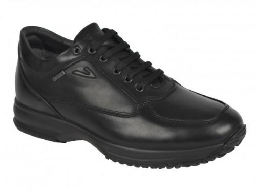 igi&co-4112800-scarpe-goretex-uomo_pelle-nero-miglior-prezzo-.amazon-e-bay-zalando-drezzy-amazon-zalando-e-bay-e-price-milano-monza-modena-brescia-bergamo-udine-belluno-aosta-bologna-carpi-bologna-carpi-ravenna-firenze-prato-pistoia
