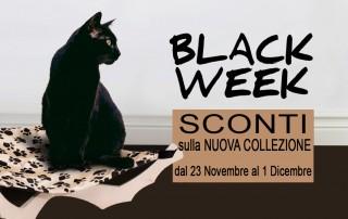 black-week-saldi-timberland-ugg-nero-giardini-saucony-primigi-drunknmunky-lumberjack-grisport-igi&co