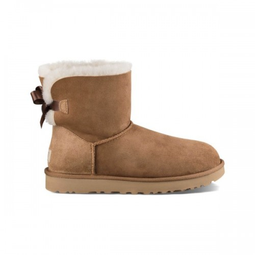 ugg-mini-baley-bow-1016501-chestnut-ugg-black-friday-saldi-occasioni-sconti-offerte-amazon-zalando-yoox-e-bay-miglior-prezzo-occasioni-offerte-cisalfa-nencini-sport-awlab-footlocker-bari-avellino-benevento-aversa-napoli-taranto-lecce-palermo-taormina-agrigento-trapani-catania-noto