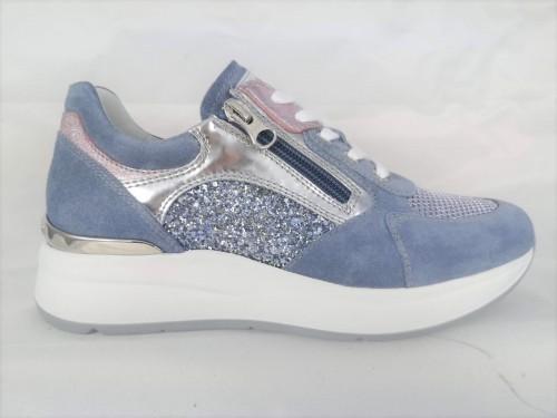 nero-giardini-scarpe-donna-nuova-collezione-made-in-italy-pelle-e010500d-239-stella-offerte-saldi-amazon-zalando-e-bay-firenze-prato-pisa-arezzo-grosseto-pistoia