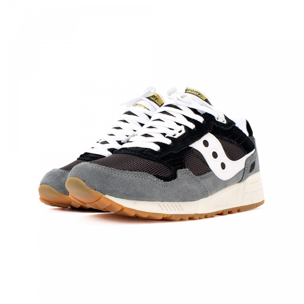 Saucony Shadow Uomo 5000 S70404 24