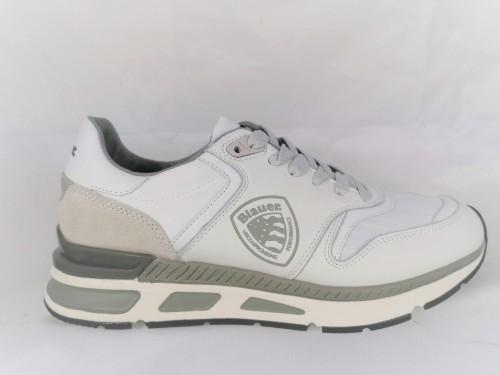 blauer-sneaker-uomo-collezione-estiva-blauer-scarpe-miglior-prezzo-outlet-baluer-hilo-s0hilo01-saldi-black-friday-sassuolo-cagliari-nuoro-terni-perugia-biella-lecco-belluno-matera-taranto-andria-aprilia-barletta-bari-foggia-palermo-trapani-marsala-enna-agrigento-taormina-noto