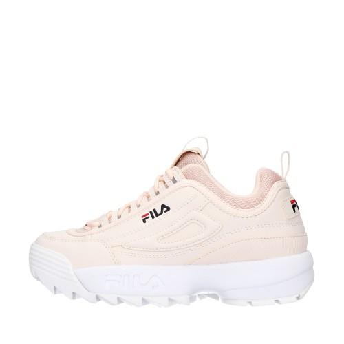fila-dstrupttor-bimba-101567-71y-rosa-water-occasioni-saldi-offerte-miglior-prezzo-trova-prezzi-google-immagini-shopping-online-zalndo-e-bay-e-price-scarpa-mondo-decathlon-nencini-sport-aw-lab-scarpe&scarpe-fila-fashion-limited-edition-tutta-italia-fila-store