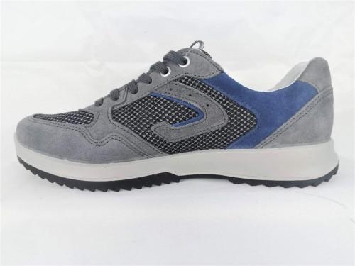 grisport-scarpe-uomo-lavoro-4341186t-amazon-zalando-e-bay-e-price-miglior-prezzo-outlet-nero-giardini-roma-termini-viterbo-frosinone-nettuno-latina-napoli-caserta-avellino-benevento-salerno-crotone