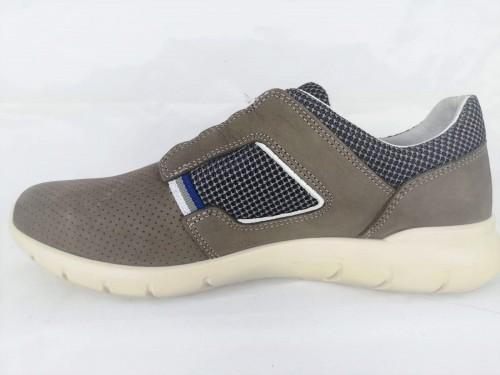 grisport-uomo-scarpe-estive-43804s4-057-google-borchie-miglior-prezzo-trova-prezzi--amazon-zalando-e-bay-yoox-trova-prezzi-tutta-italia-nuova-collezione-estate-inverno-carpi-novara-ravenna-monza-modena-genova-ferrara-forlì-offerte-miglior-prezzo-trova-prezzi-amazon-zalando-e-bay-e-price-offerte-tutta-italia-saldi-offerte-occasioni-black-friday-inverno-moda-fashion-milano-monza-brescia-bergamo-udine-verona-treviso-venezia