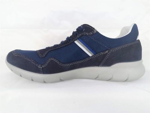 grisport-sneaker-uomo-collezione-estiva-memory-foam-43800v22-hector-vesuvio-roma-viterbo-vercelli-nettuno-latina-frosinone-catanzaro-crotone-bari-macerata-matera-caserta-napoli-varese-aversa-avellino-salerno-benevento