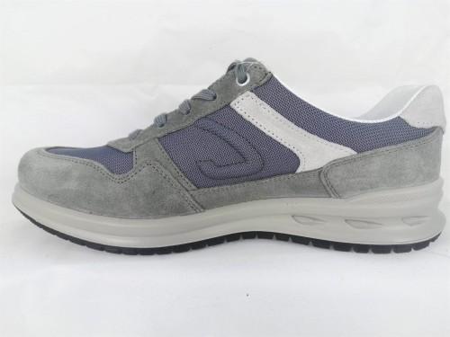 grisport-activa-43041v6-sneaker-uomo-collezione-estiva-memory-foam-43800v22-hector-vesuvio-roma-viterbo-vercelli-nettuno-latina-frosinone-catanzaro-crotone-bari-macerata-matera-caserta-napoli-varese-aversa-avellino-salerno-benevento
