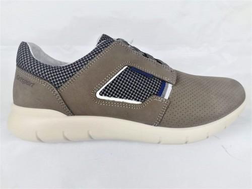 grisport-uomo-lacci-elastici-collezione-estiva-sneaker-memory-foam-43804s4-057-visone-emergenza-corona-virus-calzature-spedizione-gratuita-in-tutta-italia-scarpe-donna-nuova-collezione-estiva-nero-giardini-made-in-itali-saldi-occasioni-miglior-prezzo-nencini-sport-zalando-yoox-amazon-e-bay-e-price-scarpa-mondo-pittarello