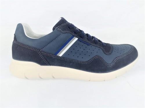 grisport-sneakers-uomo-estate-2020-43800v5-deep-vesuvio-saldi-occasioni-miglkior-prezzo-grisport-outlet-rivenditore-ufficiale-miglior-prezzo-occasioni-offerte-e-bay--eprice-corona-virus-aggiornamenti-vendita-online